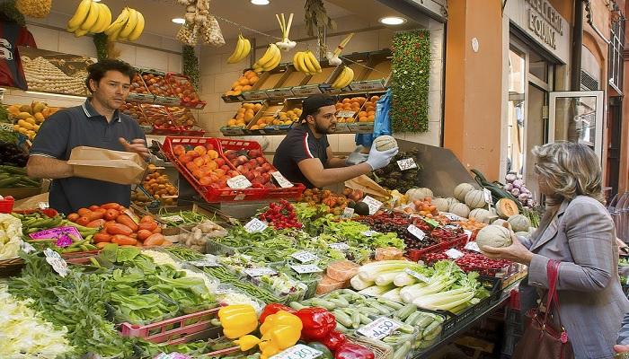 Lo que debes saber del carnet de manipulador de alimentos